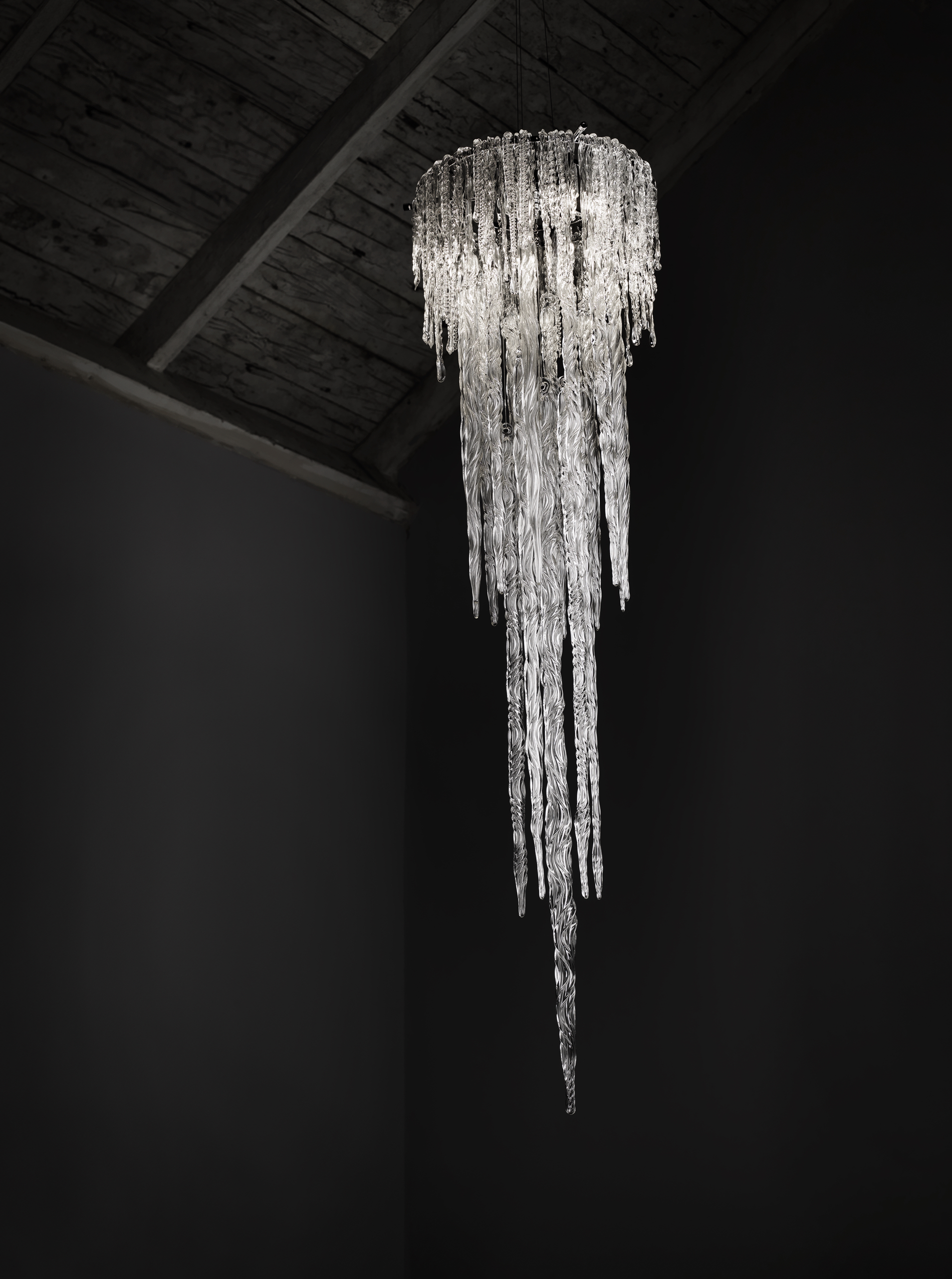 A9 Chandelier