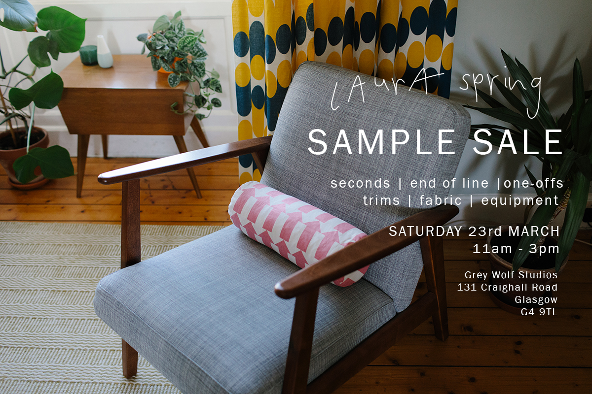 Laura_Spring_SAMPLESALE.jpg