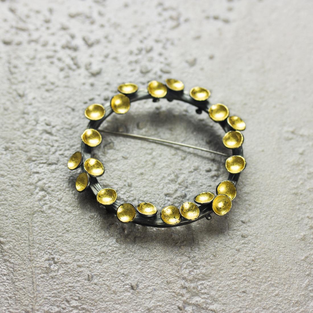 Jenifer Wall: Jewellery