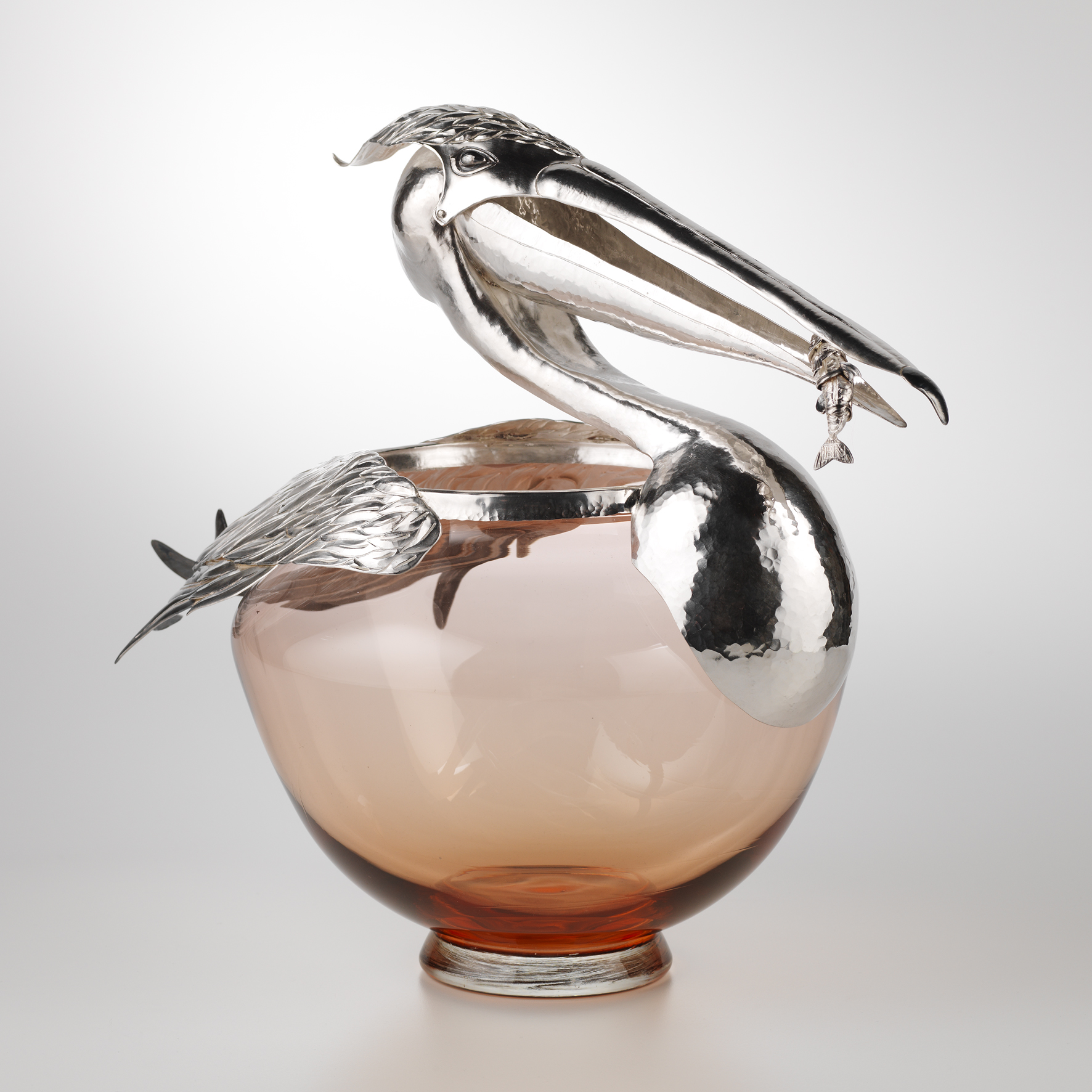 Pelican Bowl
