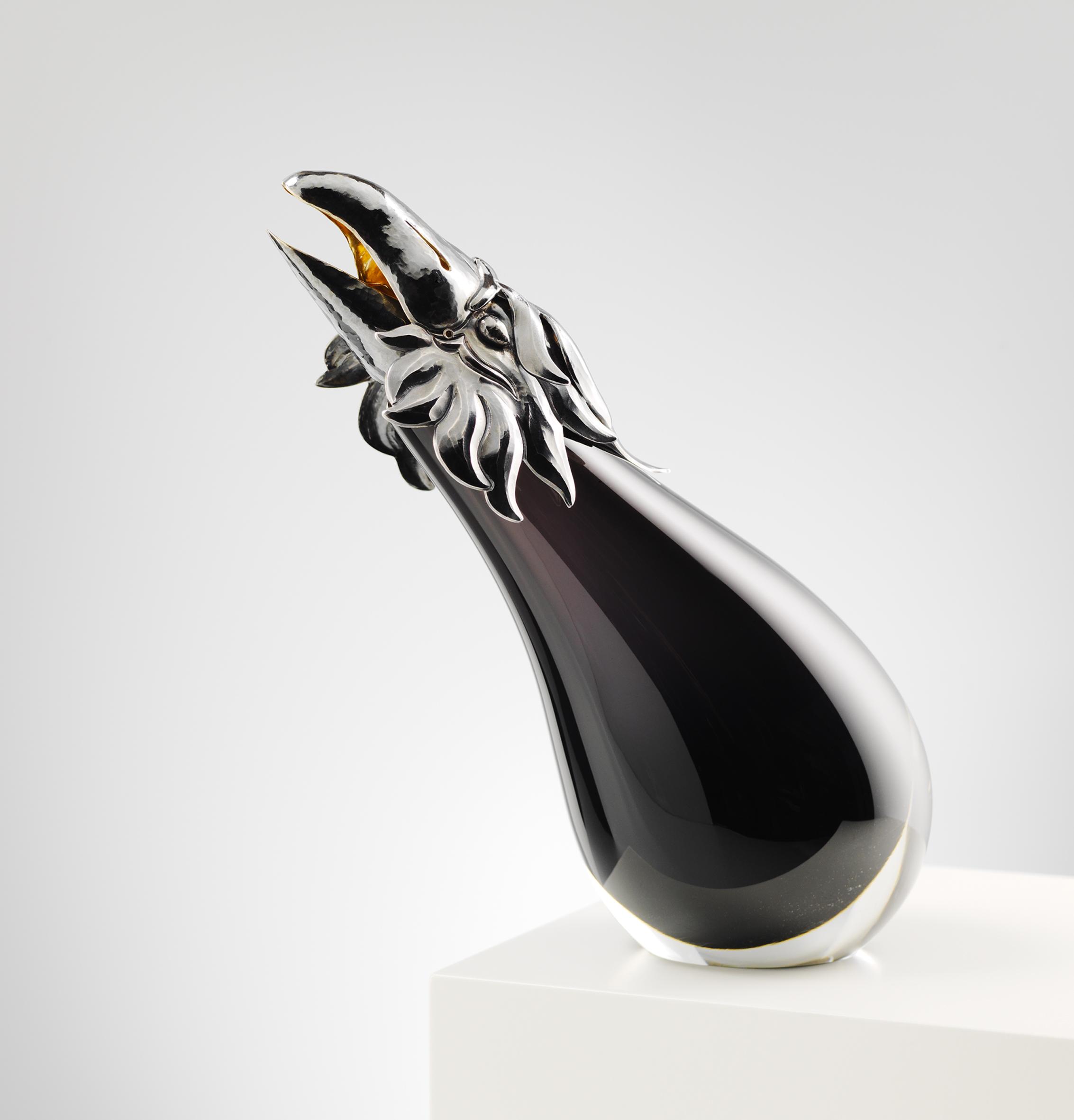 Raven Pourer
