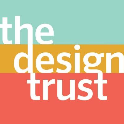 Conferences & Maker Training: The Design Trust Summer School