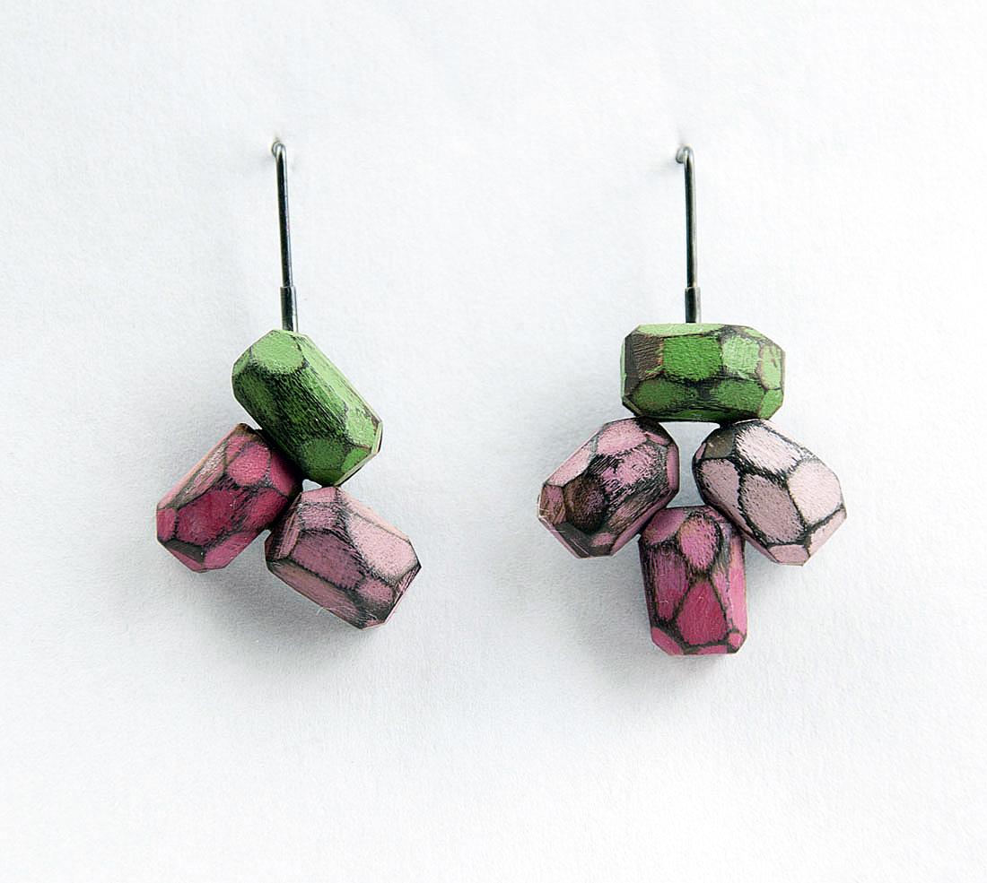 Pink and green earringsweb edited.jpg