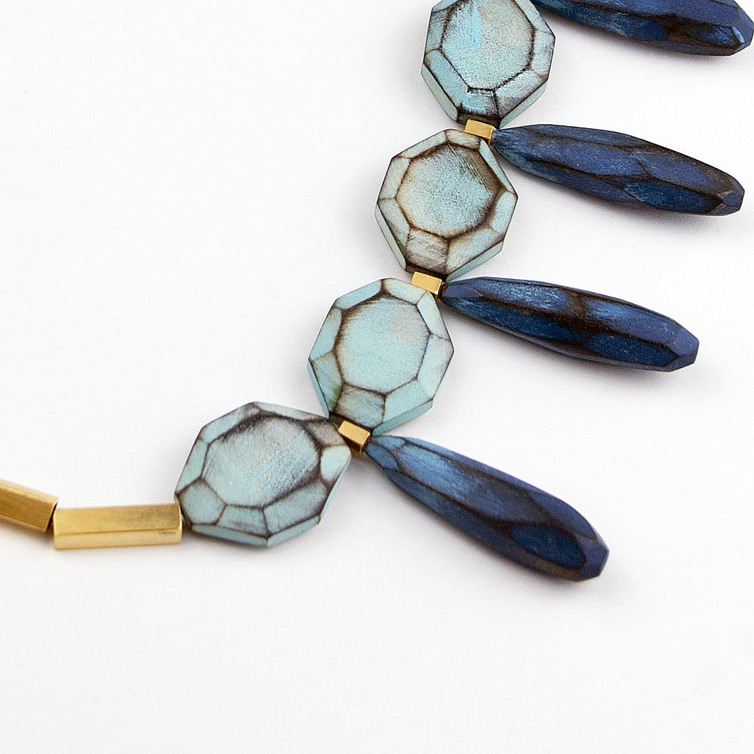 Cristina Zani, My Seoul gold and blues necklace squareweb edited.jpg