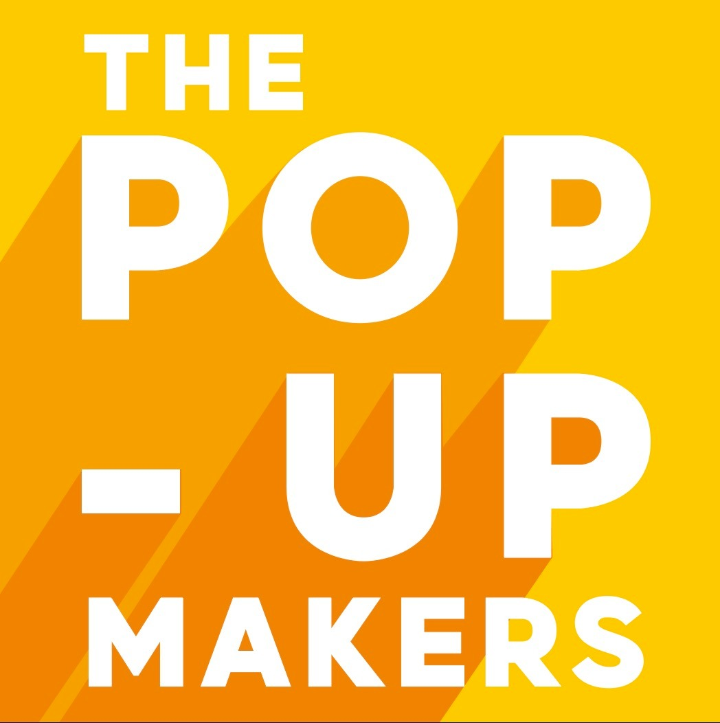 The Pop-up Makers