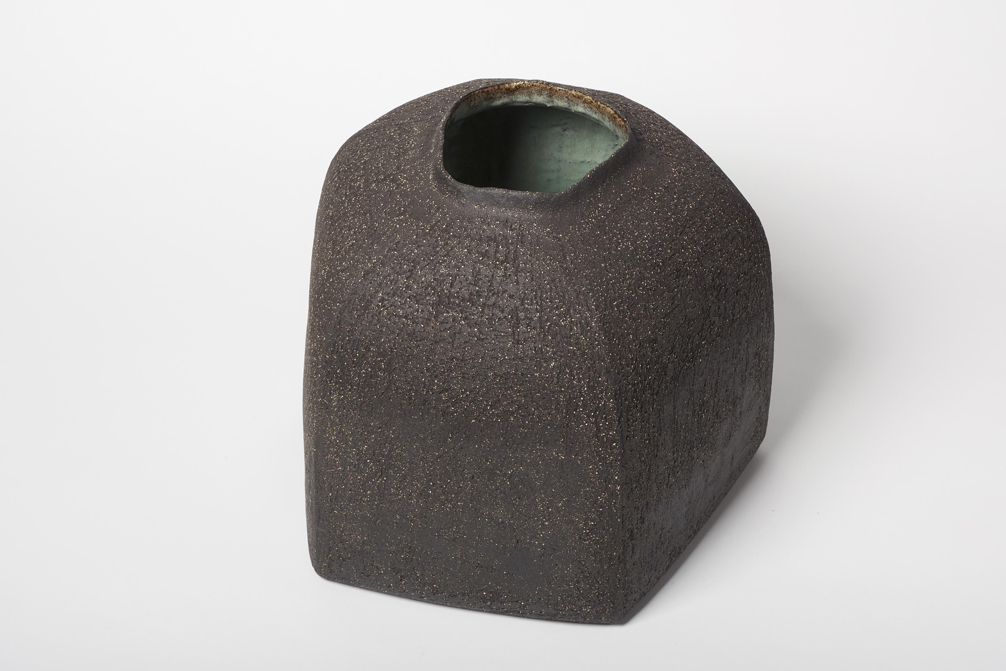 Basalt II
