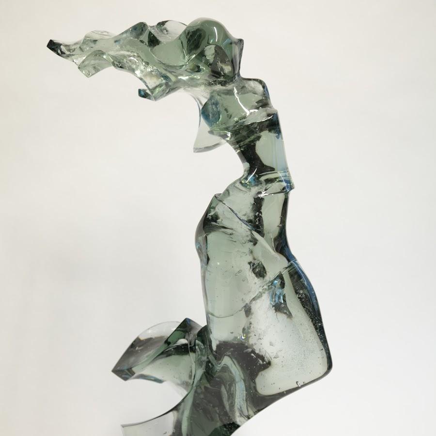 Open Call for International Glass & Ceramic Biennial 2020