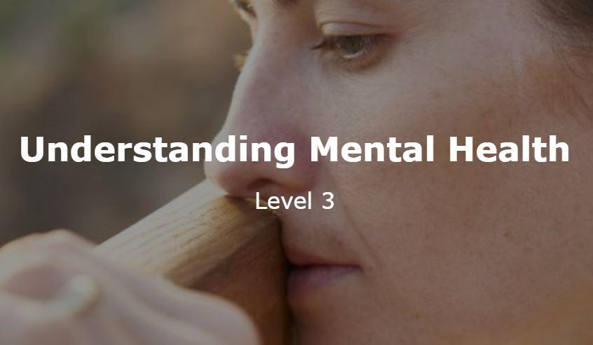 Free course: Understanding Mental Health