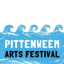 Pittenweem Arts Festival