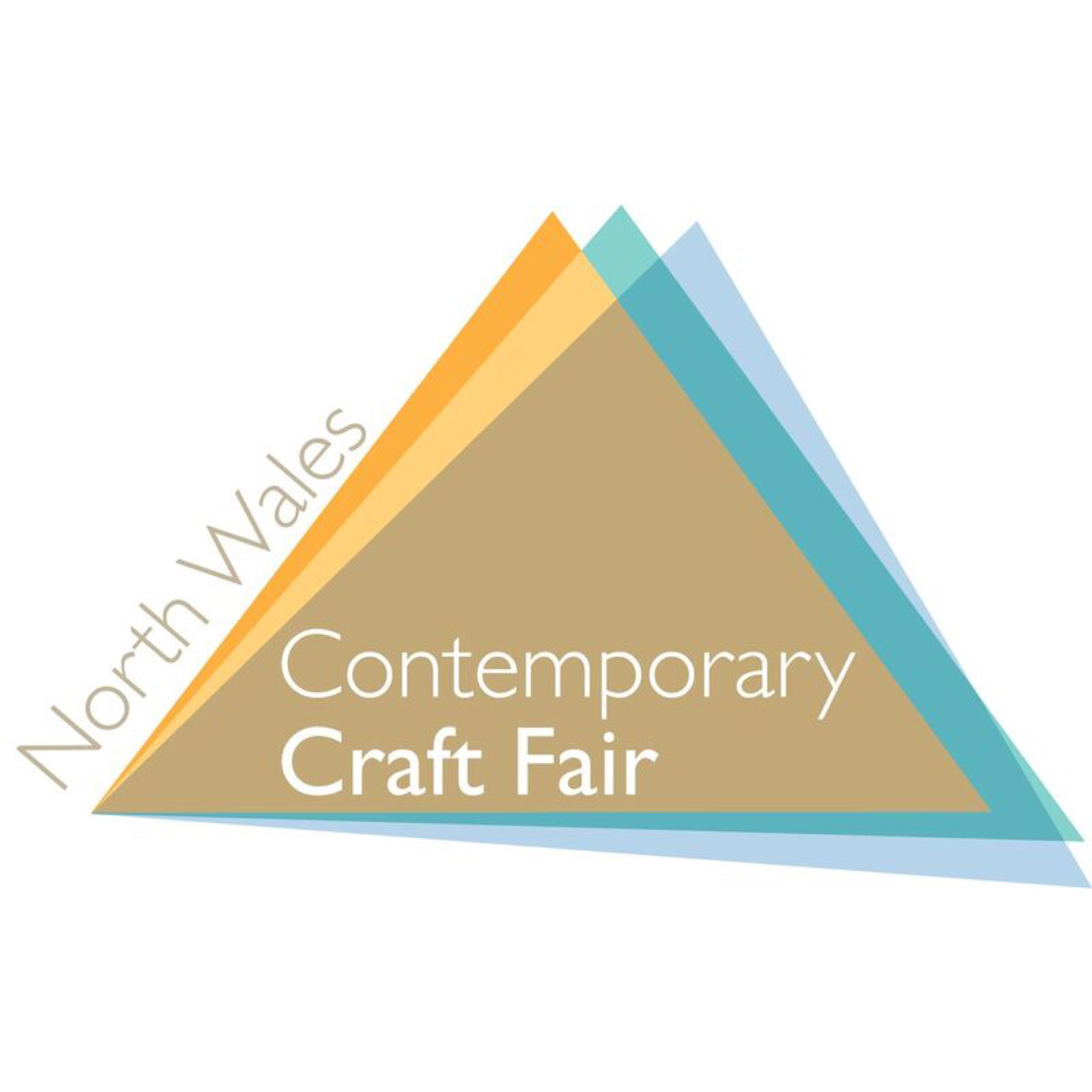 North Wales Contemporary Craft Fair Winter 2019 Image #0