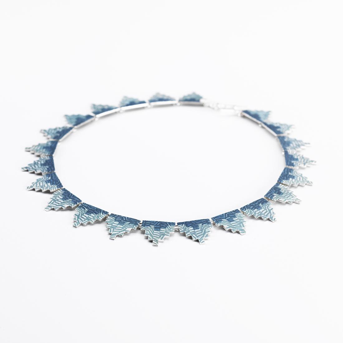 Karolina Baines: Jewellery