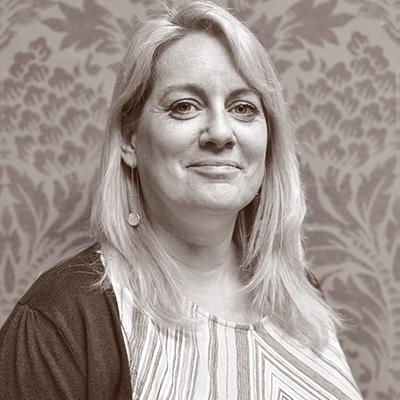 Elaine Furnivall - COMPASS: Residential
