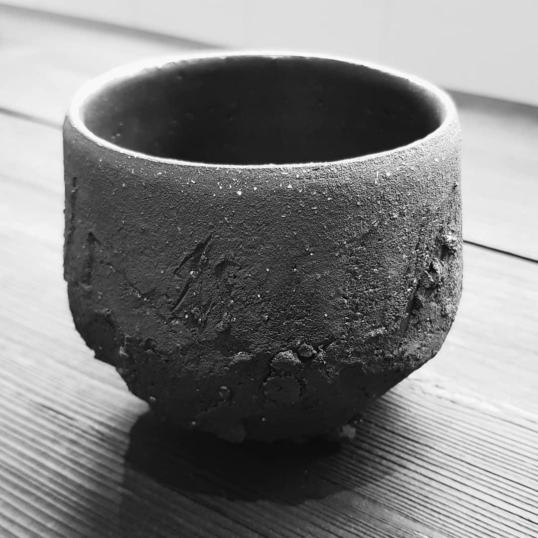 Tea bowl/>               </div>               <div class=