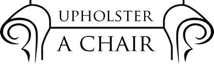 Upholstery at Glencorse Community Association