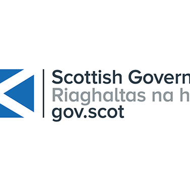 Help Scottish Government research parcel deliveries in remote and rural areas