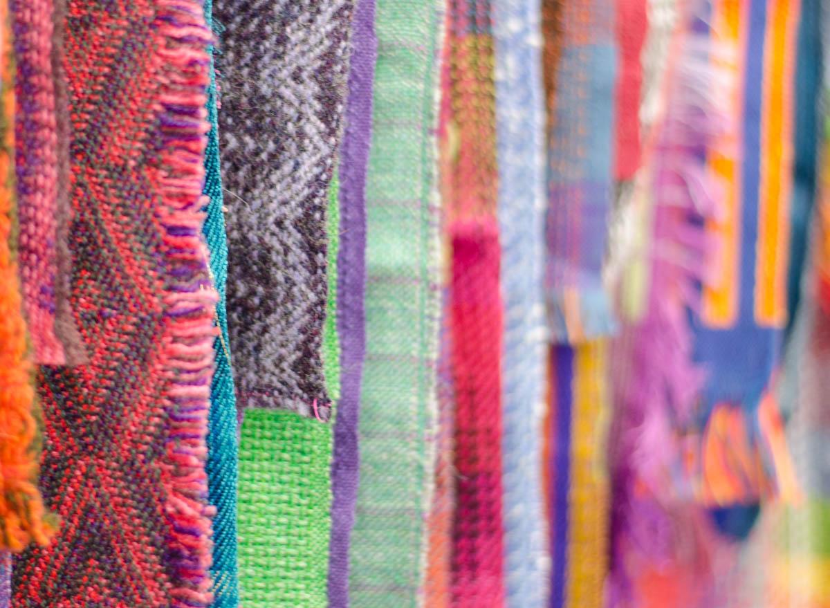 woven samples.jpg