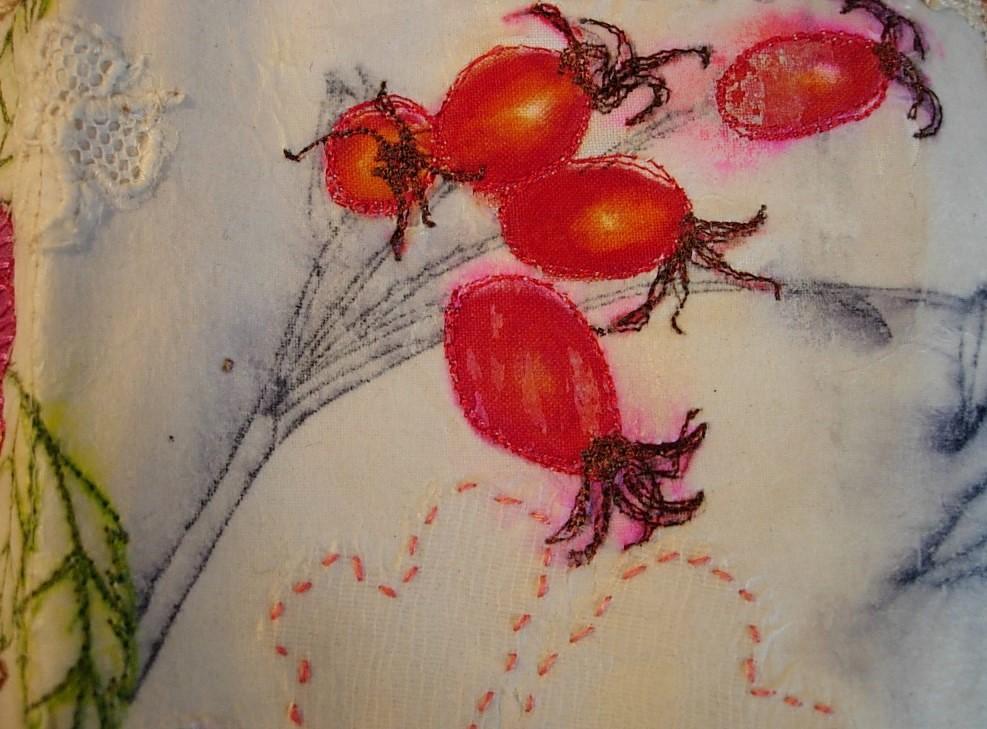 Free-motion rosehips 'drawing'.JPG