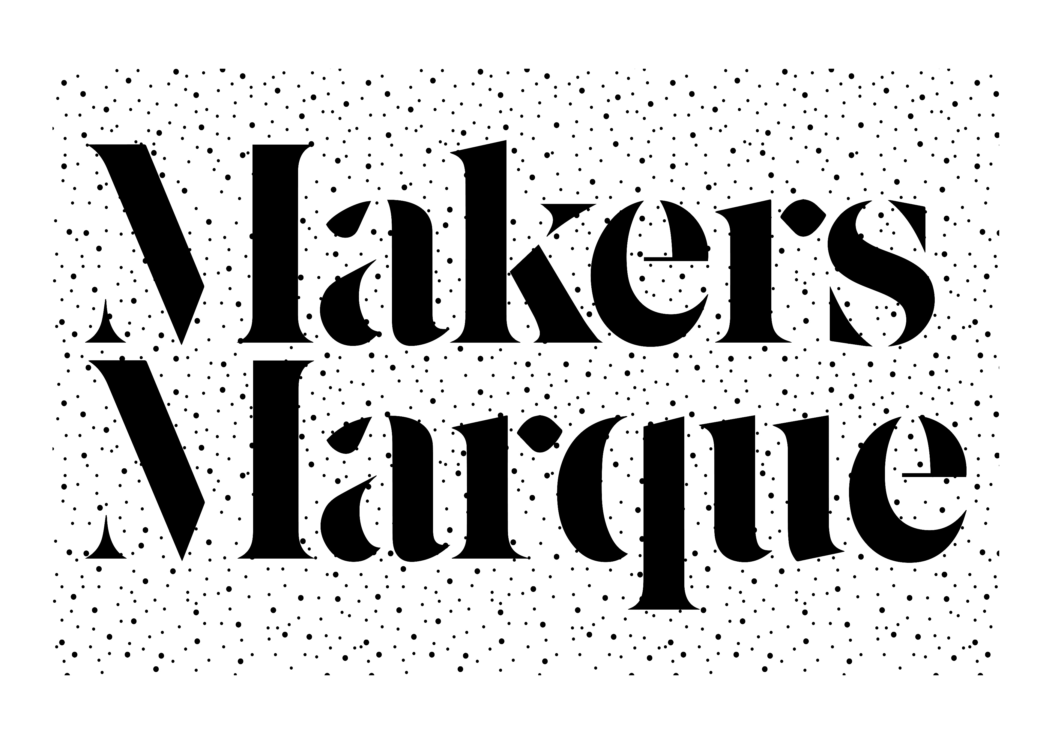 Makers Marque - Art and Craft interactive market Image #0