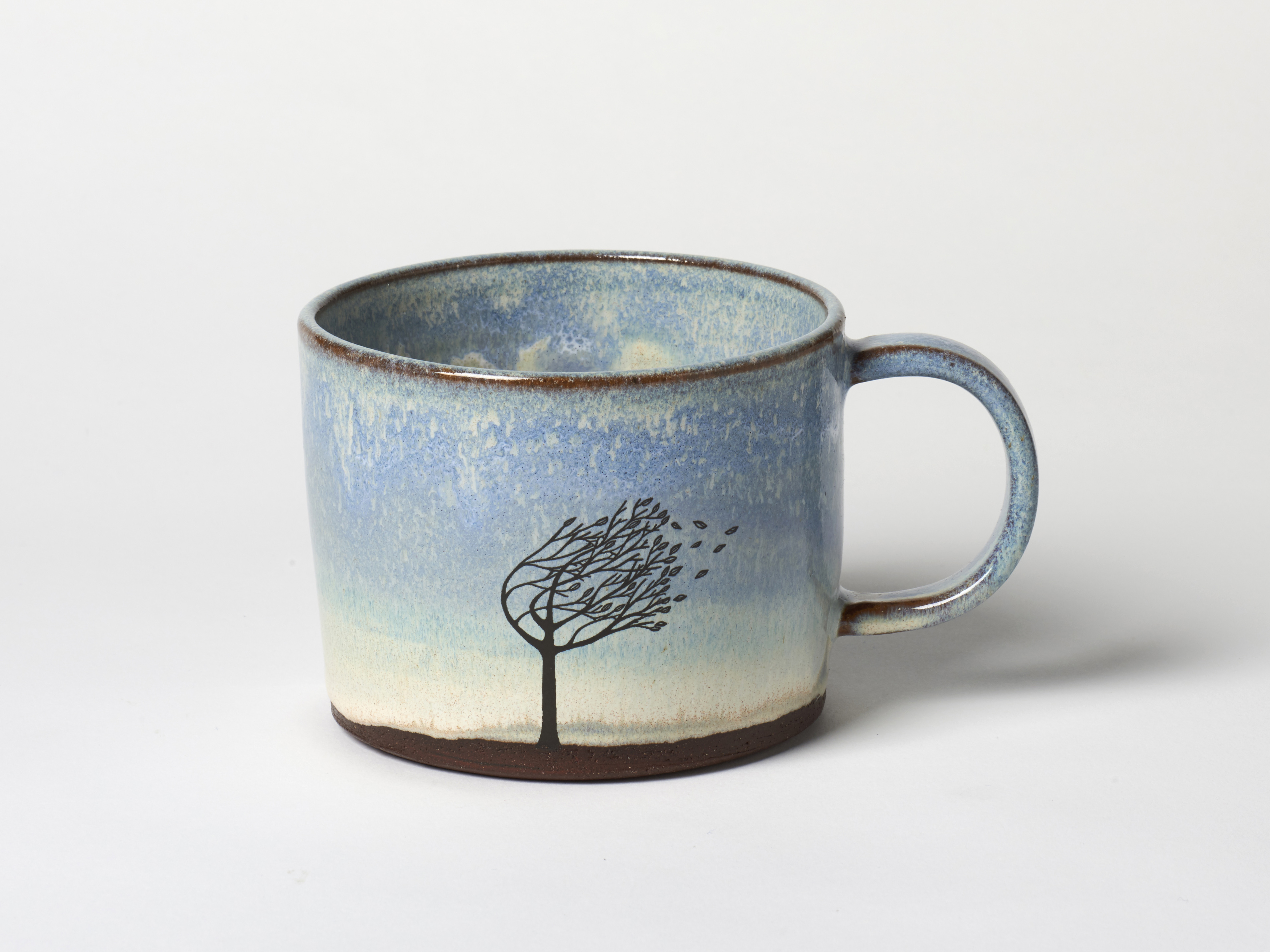 Windy Tree Mug.jpg