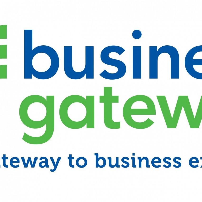 Online Tutorials for Businesses