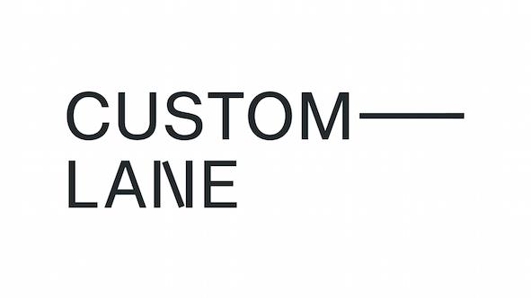 Custom Lane