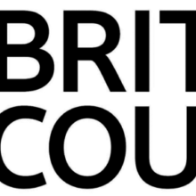British Council seeks Programme Coordinator for Crafting Futures