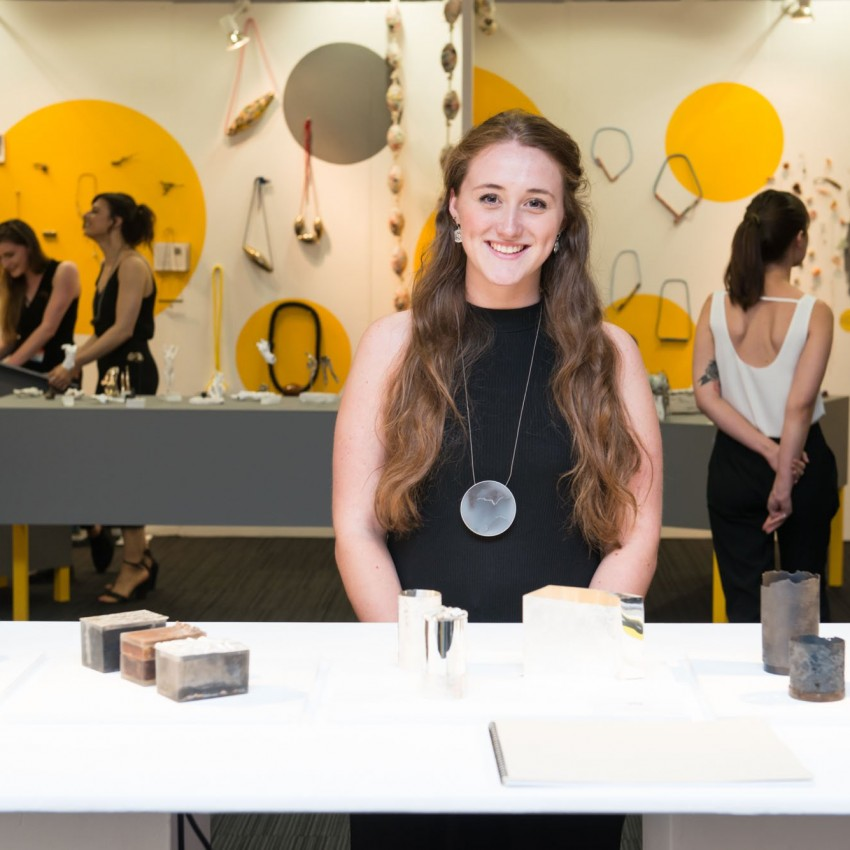 The Goldsmiths' Centre launches Student and Apprentice Membership