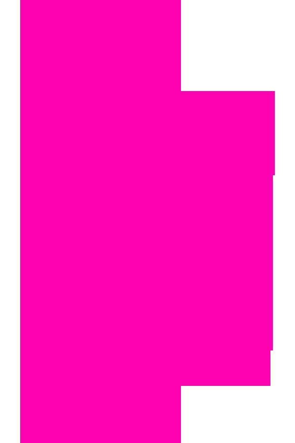 Design Exhibition Scotland logo 2020