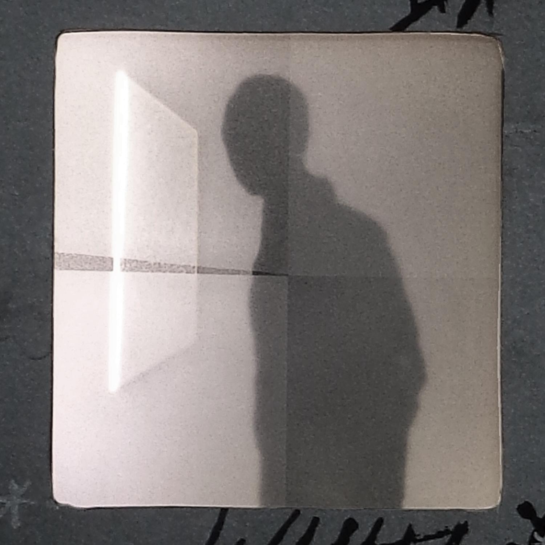Lockdown 2020 - Alison Kinnaird -  Detail 3.jpg