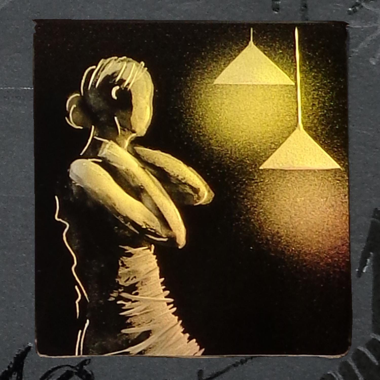 Lockdown 2020 - Alison Kinnaird -  Detail 4.jpg