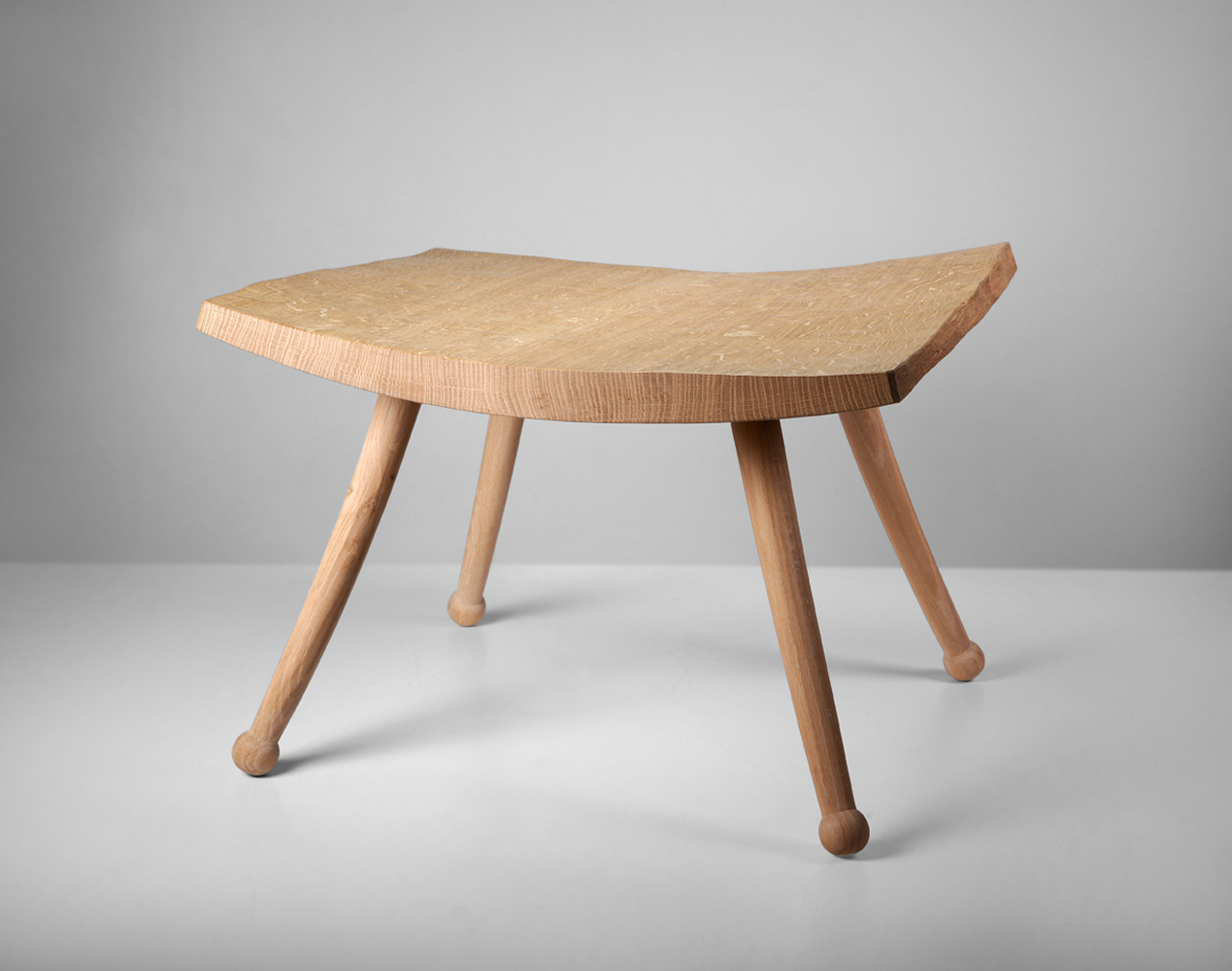 Low Table 2