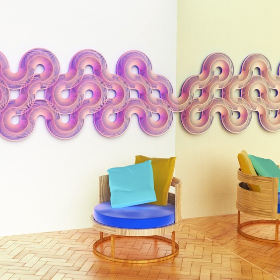 Lynne MacLachlan's Signature Optical Effects