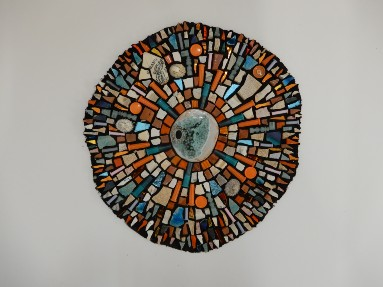 Mosaic Abstract Helen Miles Mosaics (2).jpg