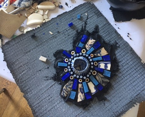 How to make a mosaic abstract (3).JPG