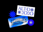 ALT-D: Degree Show 2020
