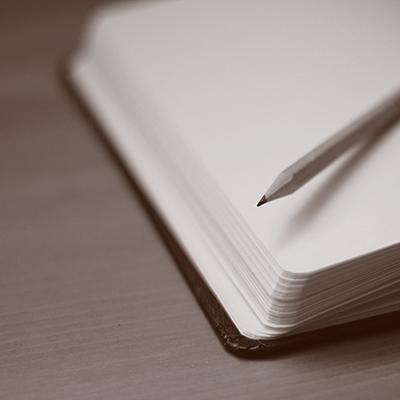 COMPASS-Notebook-JanKahanek-Unsplash
