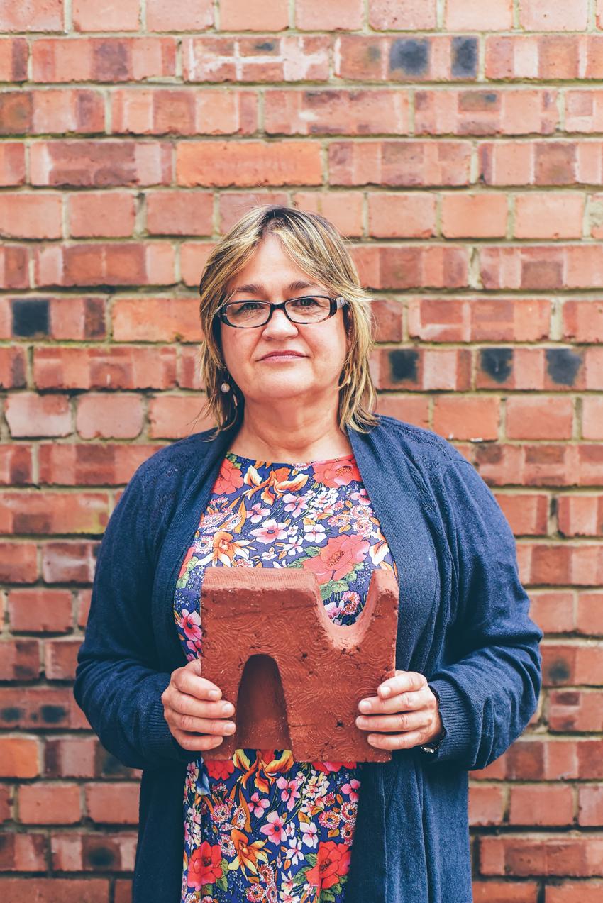 Fiona Byrne Sutton Headshot