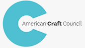 American Crafts Council