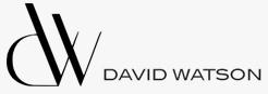 David Watson Cabinetmaker