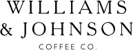 Williams and Johnson Coffee Co.