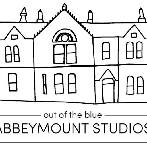 Out of the Blue Abbeymount Studios