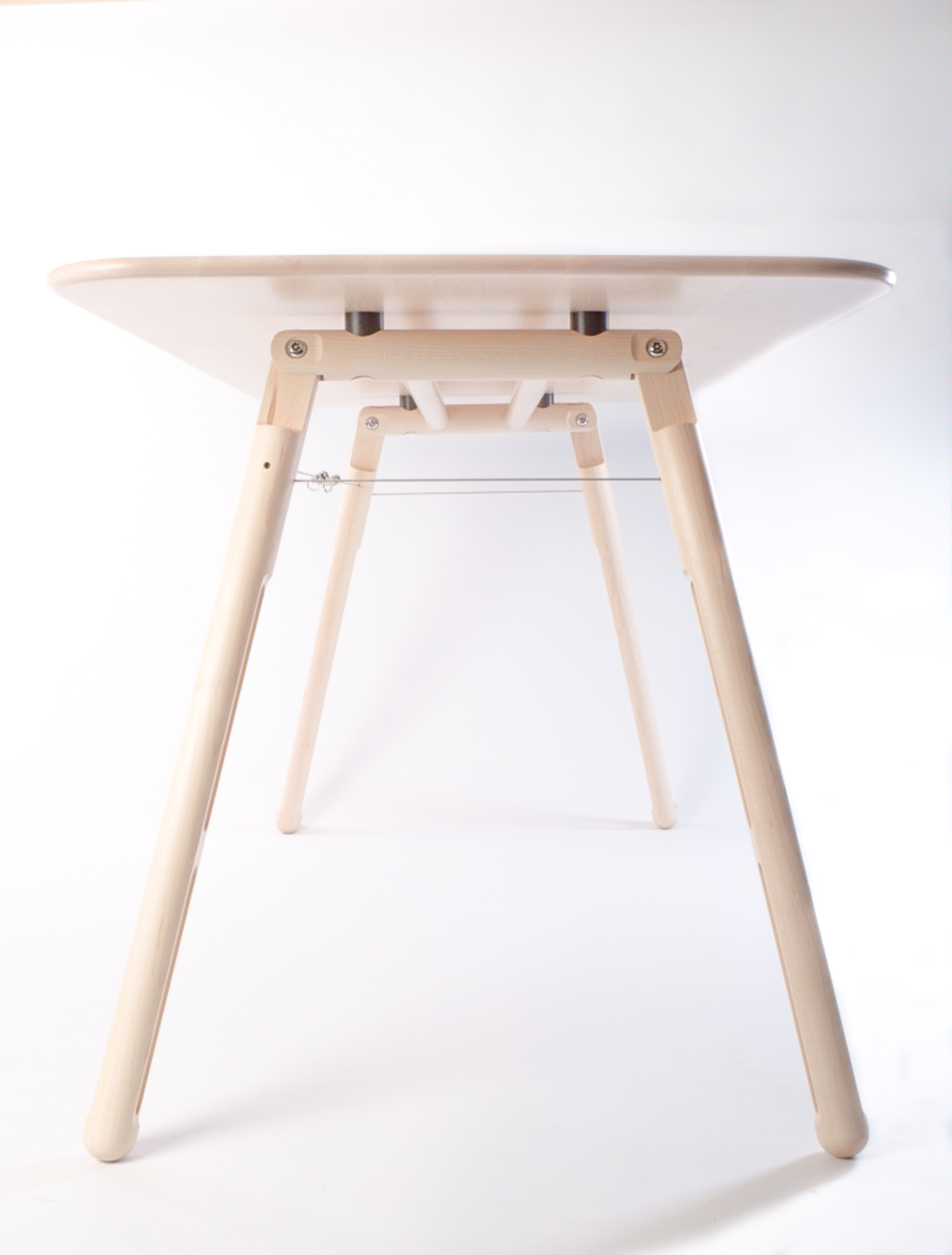 Phloem Desk