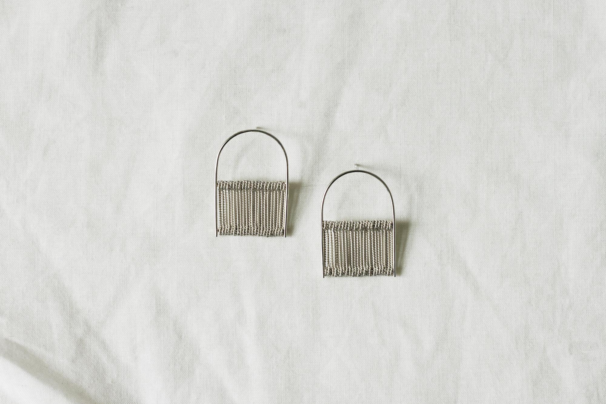 Headle Earrings