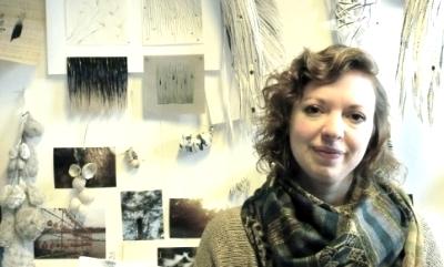 Fiona Hermse