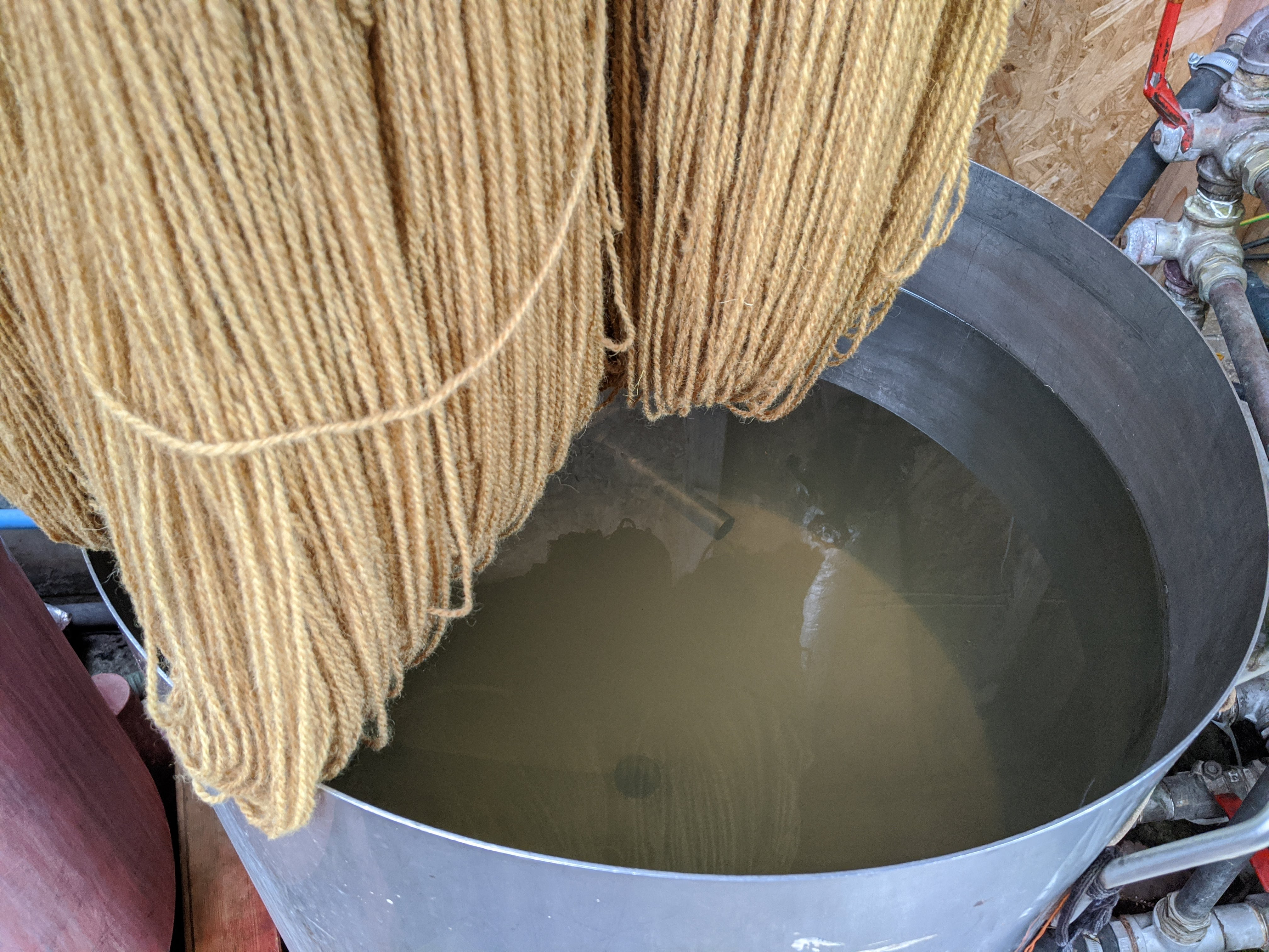 Yarn Dyeing with natural colors.jpg