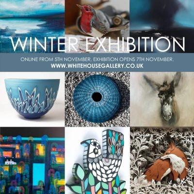 Winter Exhibition 2020
