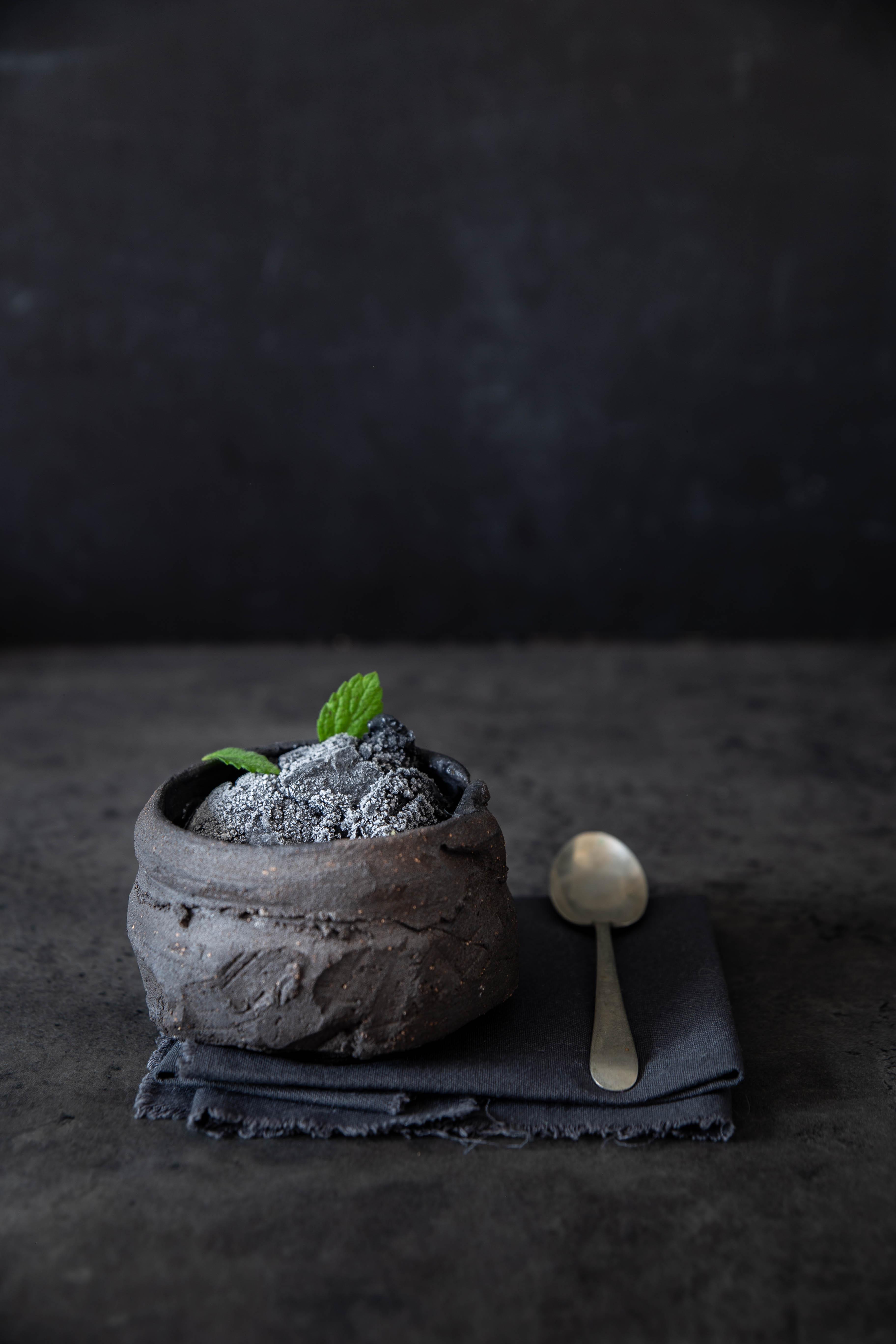 Black Lava Bowl/>               </div>               <div class=