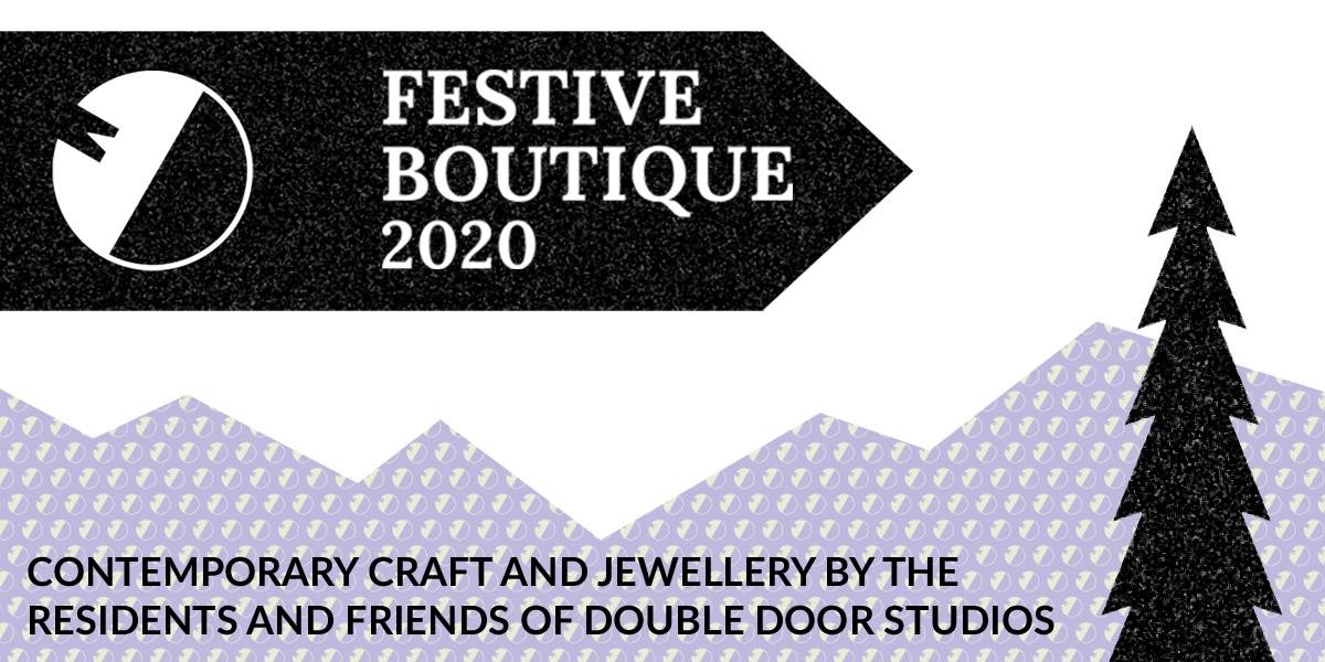 DoubleDoorStudios_FestiveBoutique