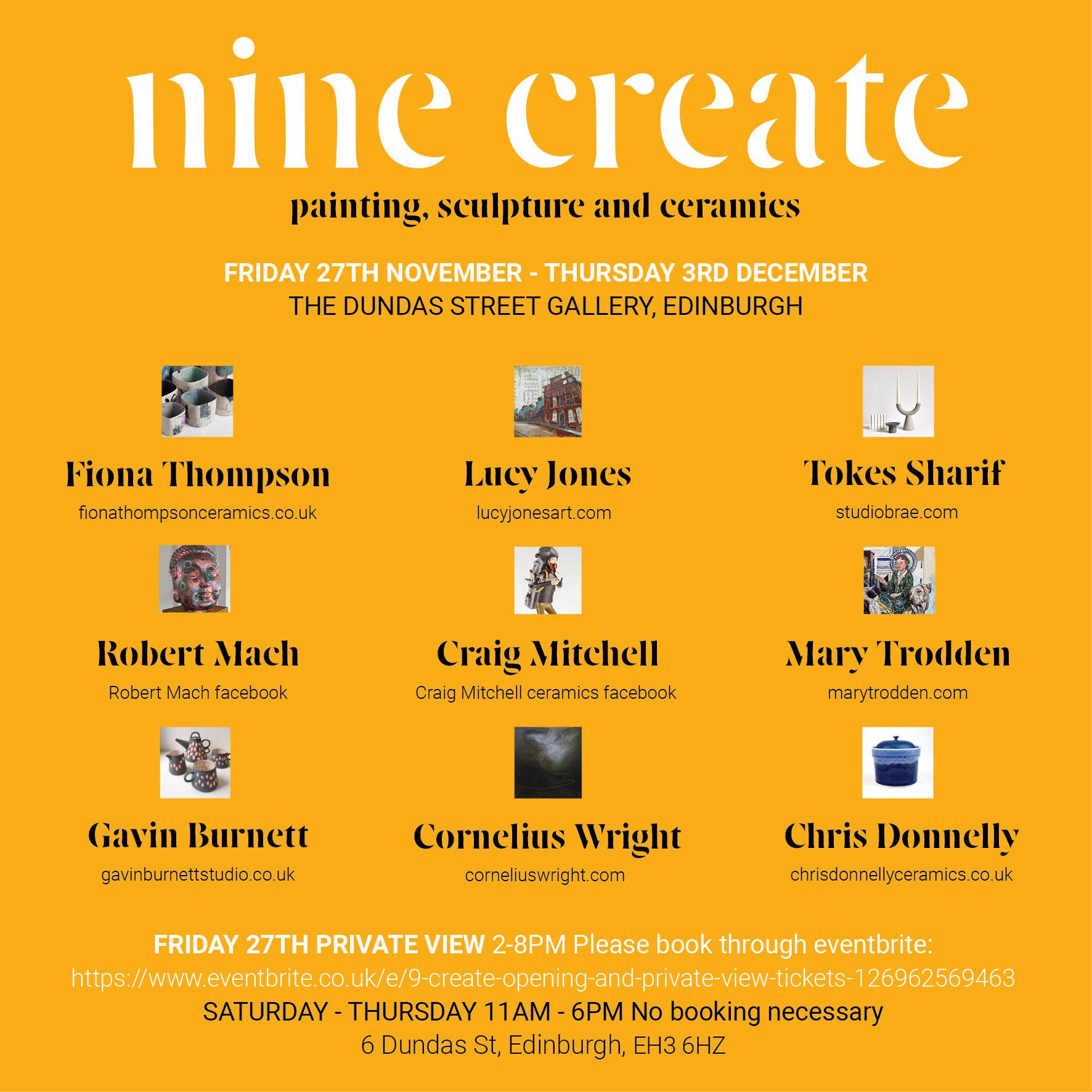 9 create 2 page online flyer2.jpg