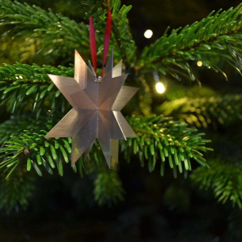 The Goldsmiths' Fair Christmas Pop-Up